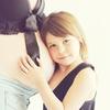 【妊娠3ヵ月目】動いてる姿が見れた! 母子手帳もGET♪
