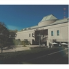 ミュージアムのアラサー、あるいは晴れた休日の朝鹿児島市立美術館へ行った話