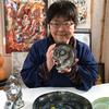 【予告】春鳴窯を開きたい!あなたにご支援お願い企画2月16日スタート