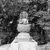 【1月・睦月のお誘いです☆】天宮光啓先生 1月 東京 瞑想会 法話会 仏道修行会