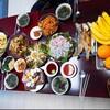 韓国の引っ越し祝い(집들이)