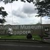 必見! 駐妻が勧めるガイドブックに載らない観光名所 IN シンガポール