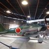 【県営名古屋空港に隣接】あいち航空ミュージアム