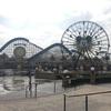 私流「カリフォルニアディズニーの歩き方」トワイライトゾーン!アメリカのタワテラ!