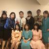 第8回イベント昭和・90年代を語る定例会 その②〜トレンディドラマ撮影会〜