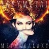 『METAL GALAXY』全曲レビュー(DISC-2)