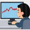 株取引の「ダークプール」で繰り広げられるマイクロ秒単位の後出しジャンケン。