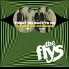 Today Belongs To Me - The Flys