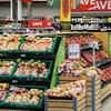 小売業界上場361社平均年収ランキング ~1位はクリエイトSDホールディングス年収1116万円、2位は同一2社ユナイテッド・スーパーマーケット・ホールディングスとファーストリテイリング年収900万円