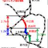 #185 梅田→関空最短30分台も可能に なにわ筋線に鉄道事業許可、2031年春開業