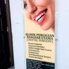 〈歯科〉マレーシアで根管治療を受けてみた! <Bangsar Utama Dental>