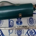 九州地区最大級の品揃え!【管楽器フェスタ2017in福岡】 スタッフブログ第14弾~楽器は使い手に似てくる。~