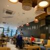 ケンブリッジの美味しいカフェ〜Jamaica blue