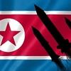 北朝鮮の金王朝は、いつまで続くのか(*´д`)??
