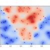 ガウス過程による分類(7)実験結果