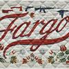 FARGO/ファーゴ season 2
