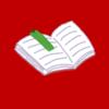 【書評】落合陽一さんの『日本再興戦略』を読んで再考② ~日本のグランドデザイン~