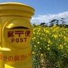 満開・菜の花畑、白い灯台と絶景夜景~春の伊良湖をめぐる旅 <愛知県・田原市>