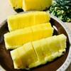 フルーツ切りの趣味を始めました!オレンジ・グレープフルーツ・パイナップル