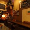 【オススメ5店】門前仲町・東陽町・木場・葛西(東京)にあるメキシコ料理が人気のお店