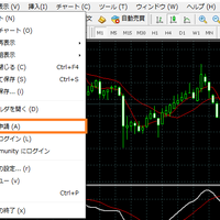 Binary option cfa