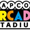 CAPCOM ARCADE STADIUM 発売開始