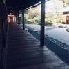 京都 建仁寺に行ってきた