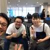 【MTF】タイSRS 24時間付き添いVIPプラン〜1日目〜