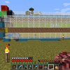 サトウキビを自動で収穫(建築)
