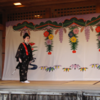 沖縄の琉球舞踊 第16回目
