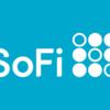 【SPAC】IPOEと合併するSofi(ソーファイ)