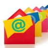 スマホを使うなら、複数のメールアドレスを使用するのがおすすめな理由