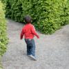 子供の意志を強くする方法