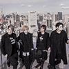 【中編】爆速で終わるロックバンドの曲15選