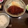 名古屋を食べ尽くす