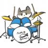 楽器経験ゼロですがドラムはじめました。そのきっかけは・・・