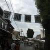 飛騨高山 さんまち食べ歩き