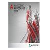 中古ソフト Autodesk Auto CAD LT 2017販売