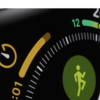 ビジネスで使う人が買う新Apple Watch 4の組み合わせ