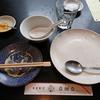 【更新しました】焼売!広東麺!裏メニューの叉焼炒飯!でも、海老チャーハンを食す! 亜細亜(五反田/海老チャーハン)