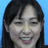 『微表情を見抜く技術』を10倍活かす!②夫婦間コミュニケーションパート②