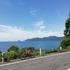 [琵琶湖一周サイクリング] ほんまに行って良かったとこ
