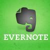 Evernote 改悪に思う老舗サービスの限界