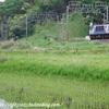 1095レ 鹿島貨物(EF64-1002) ☁️