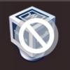 """""""VirtualBox""""は、このバージョンのmacOSでは使用できません"""