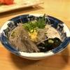 三島愛染小路の酒処で魚を堪能しました  @三島  酒処 大しま