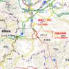 滋賀県 国道422号大石東バイパスが開通