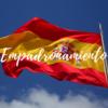 【2019年最新版】ワーホリビザでスペイン長期滞在。住民登録(パドロン)の方法を徹底解説!