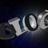 【9月ブログ運営報告】累計5万PV超~ど素人が六ケ月続けた結果はこれだ!