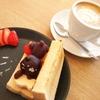 サカノウエカフェのにゃんバタートーストが食べたい【東京/湯島】